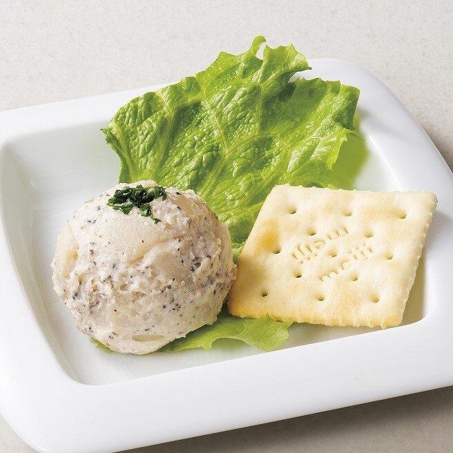 おとなのポテトサラダ(Sサイズ)