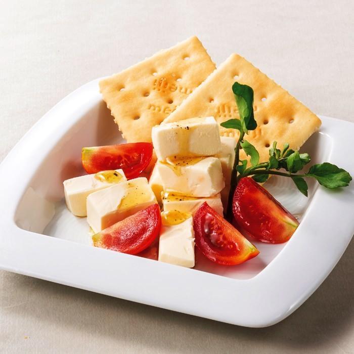 おつまみクリームチーズ