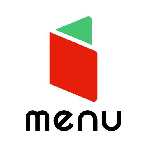 menu承り中♪