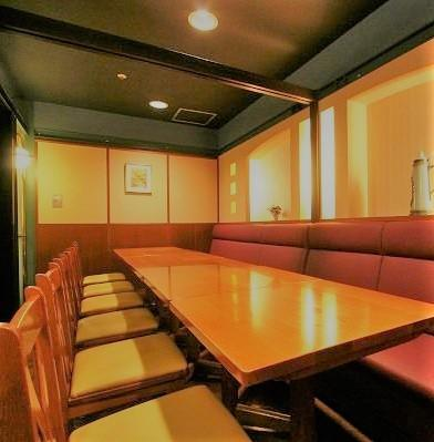 銀座ライオン 横浜スカイビル店